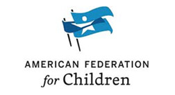 american-federation-for-children