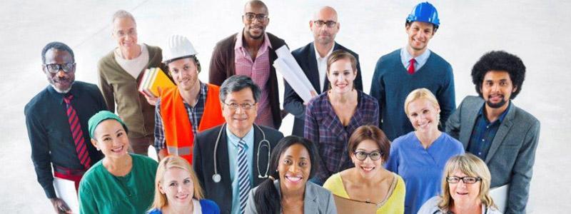Workforce Development & Training