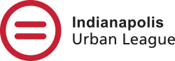 Indianapolis Urban League
