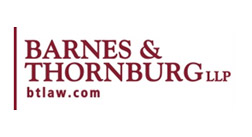 barnes-thornburg