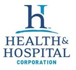 health-hospital