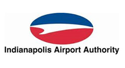 indianapolis-airport-authority