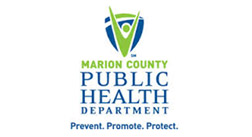 Marion County Health