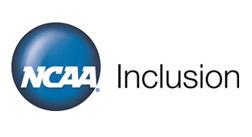 NCAA Inclusion