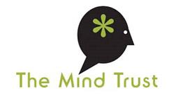 The Mind Trust