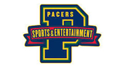Pacers Sports & Entertainment