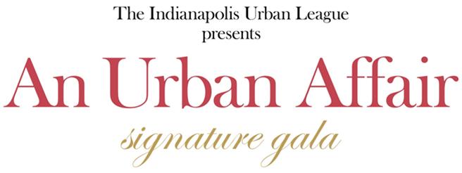 An Urban Affair Gala Image 2018