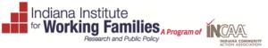 Working Families Institute