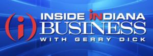 Iib Logo 481x178