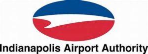Airport Authority Logo 2