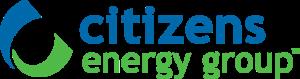 Citizens Engery Logo Transparent