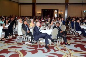 Eod Luncheon Tables People 1 2017