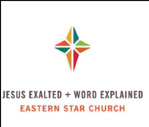 Eastern Star Logo 2