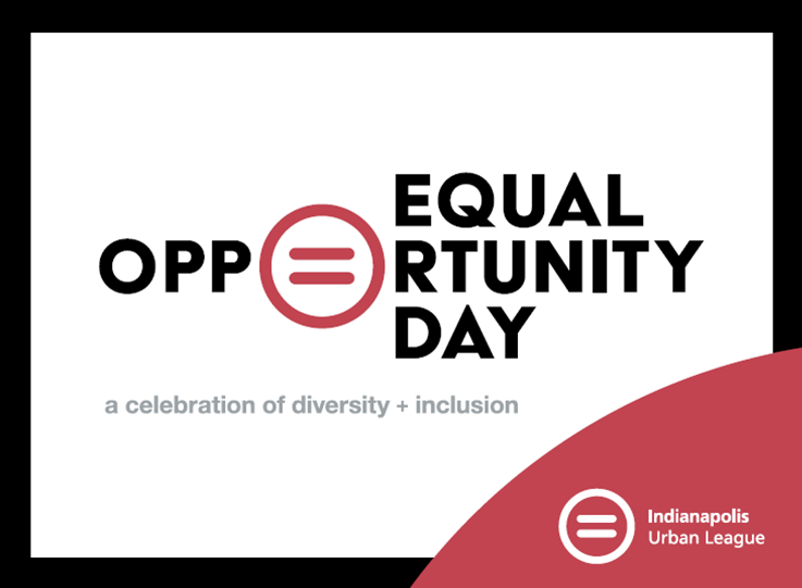 Equal Opportunity Day Image
