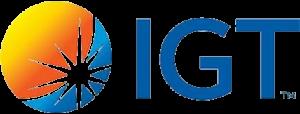 Igt Logo Transp