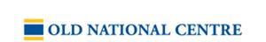 Old National Center Logo