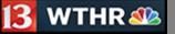 Wthr Logo Cropped