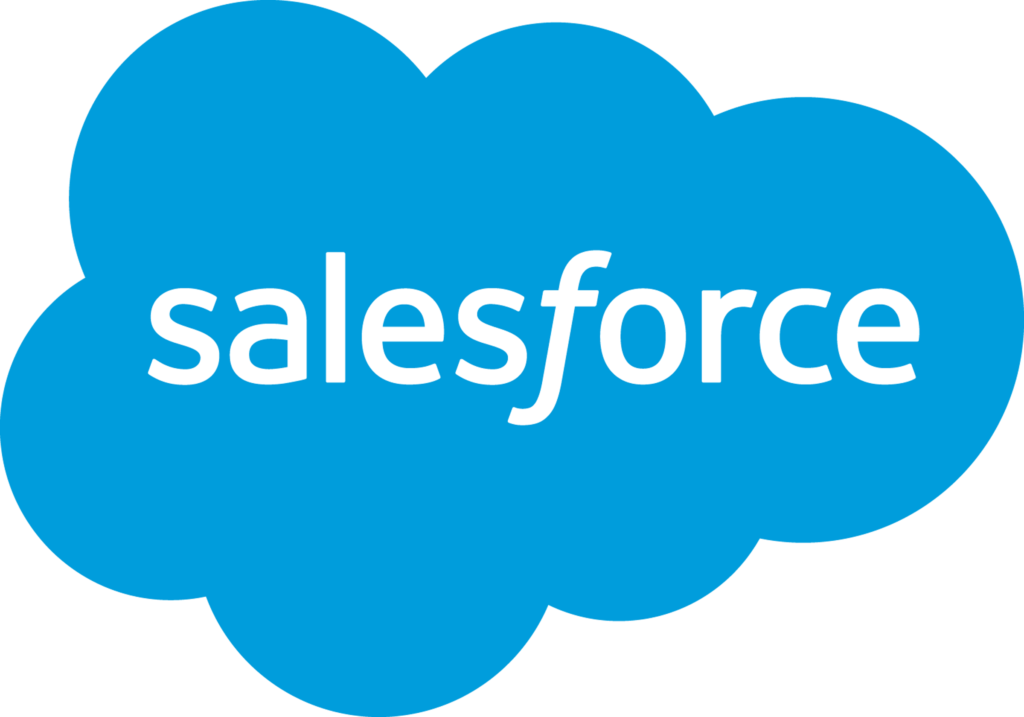 Salesforce Logo 01
