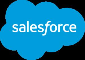 Salesforce Logo 01