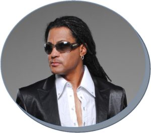 Marion Meadows Photo Cropped Web