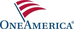 One American Logo