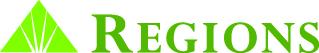 Regions Logo Small
