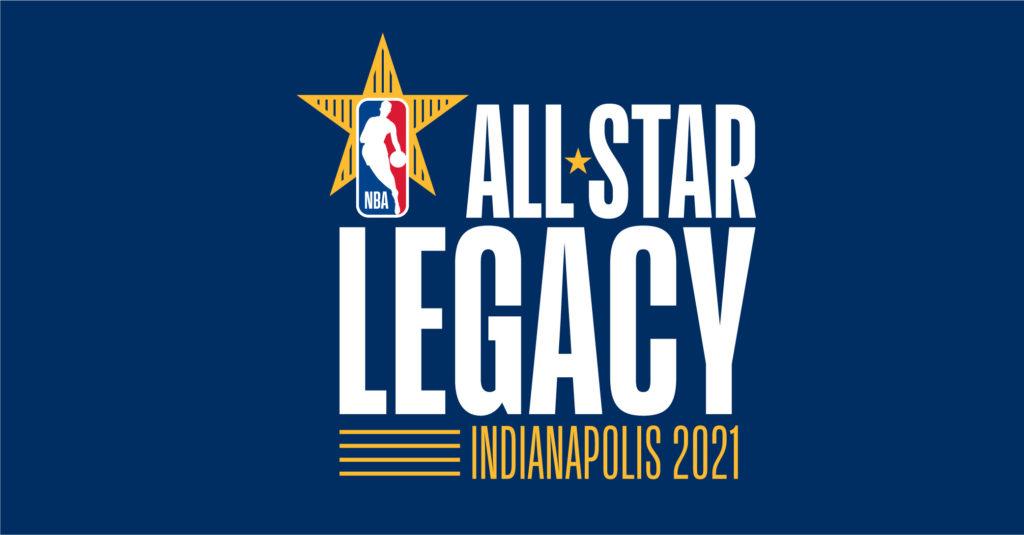 All Star Legacy Thumbnail2