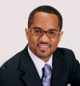 Dr. Richard Reynolds