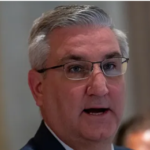 Governor Holcomb Order To Stay Home 3.23.20.png Cropped