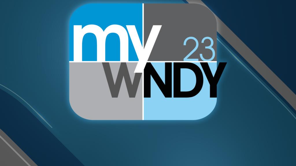 Myindytv23 Logo