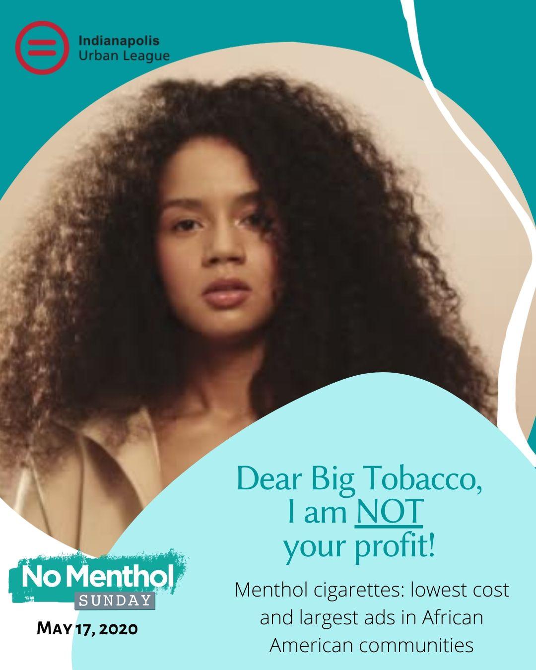 I Am Not Profit! Iul