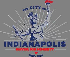 Mayors' Logo