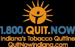 1800quitnow Logo 2012 (1)