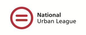 Nul Logo