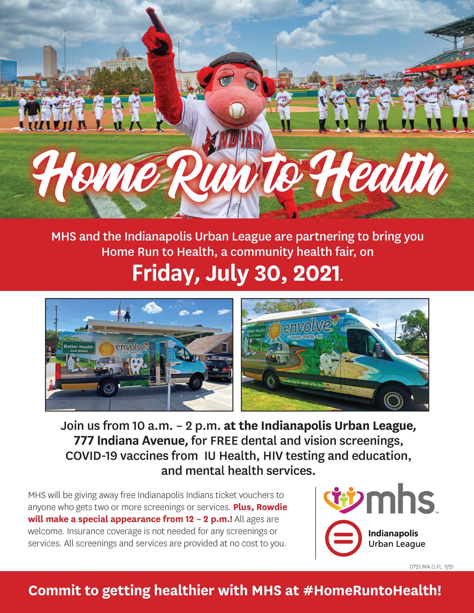 Mhs Jpeg Home Run To Health Flyer Lr Address