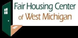 Fair Housing Logo 3