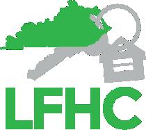 Fair Housing Logo 2