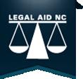 Fair Housing Logo 4