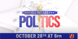 All Indiana Screen Shot 10.28.20