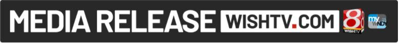 Wishtv Media Release