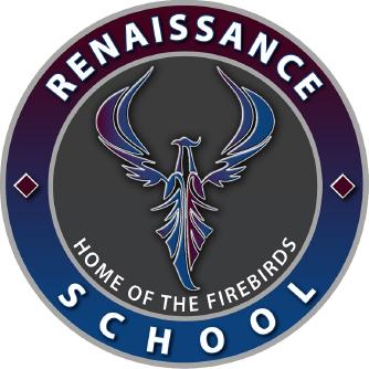 Logo2 Renaissance School 24f86c55981593f8b3d940c1b6468a89