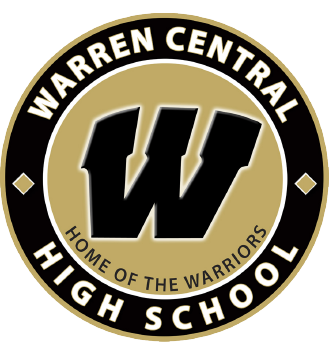 Logo2 Warren Central High School D2375e4e635dcd4ddbfd6541246d19bf