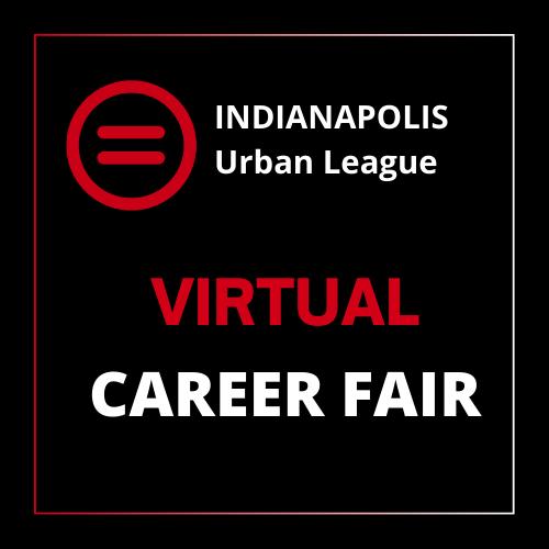Virtual Career Fair Logo 2020 (1)