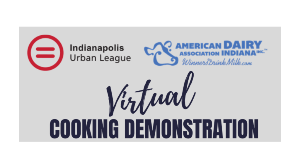 American Dairy Cooking Demo 1.26.21 (2)