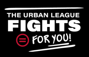 Fights For You Image 2.11.21