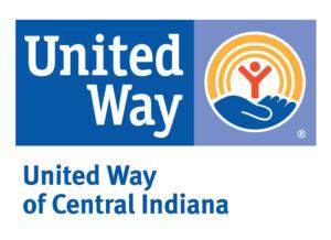 Uwci Vertical Logo