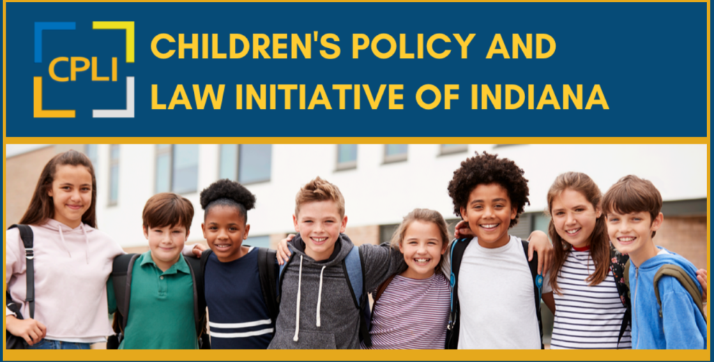 Childrens Policy And Law Initiative Of Indiana Image 4.5.21