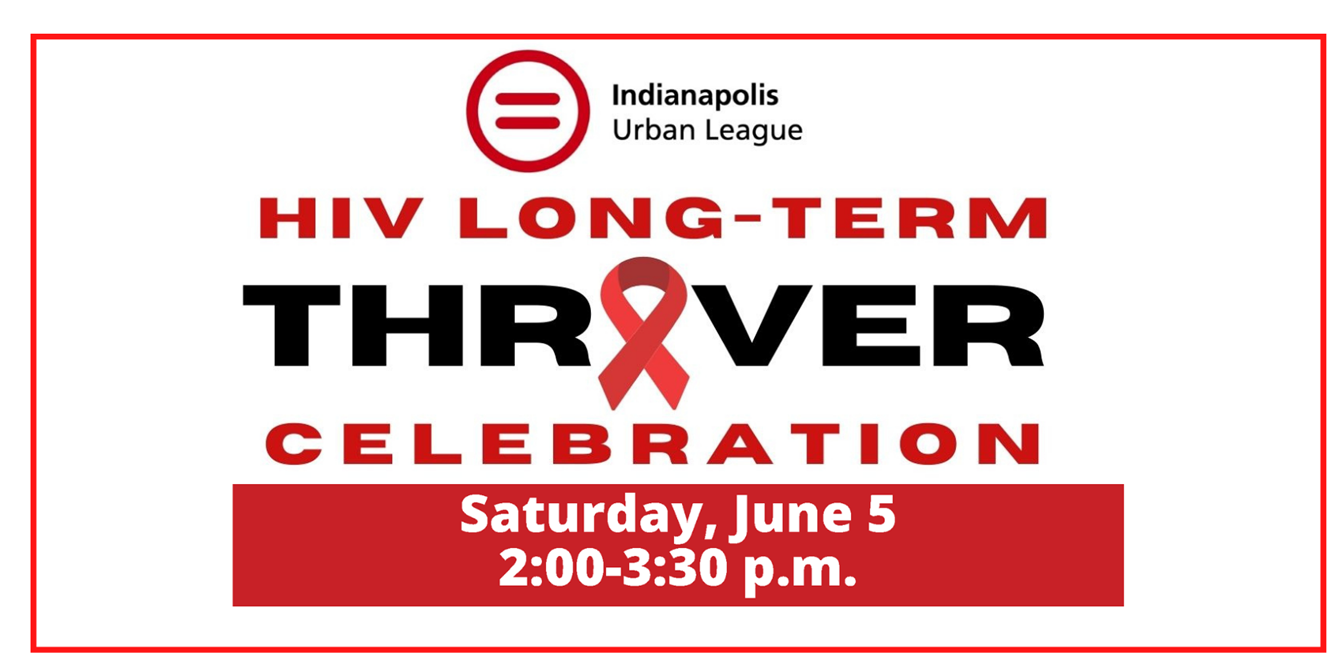 Hiv Long Term Thirver Day Web Page Graphic 5.10.21