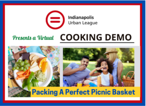 June Cooking Demo Fb Banner Cropped 5.27.21