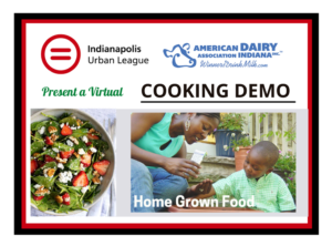 March Cooking Demo Strawberry Spinach Salad Fb Banner 2 3.8.21